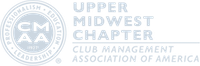 UPPER MIDWEST CHAPTER